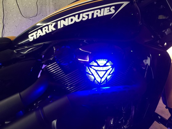 Stark Industries2