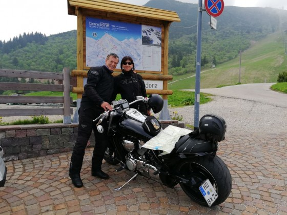 Südtirol_Monte_Bandone_Mai_2018