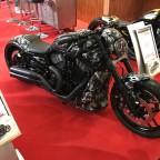 Custombike 2017