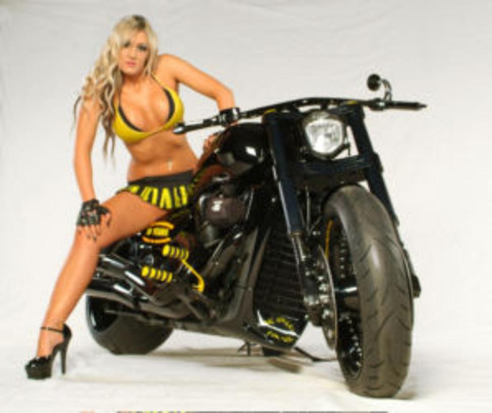 Mopeds aus dem net.